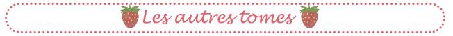 Autres-tomes-chroniques-de-la-fraise