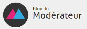 Blog-du-Moderateur