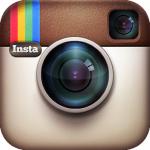 Profil instagram des Chroniques de la Fraise