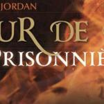 Lueur de feu tome 3 de Sophie Jordan