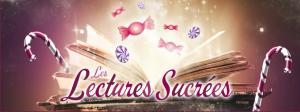 Lectures-sucrées-blog