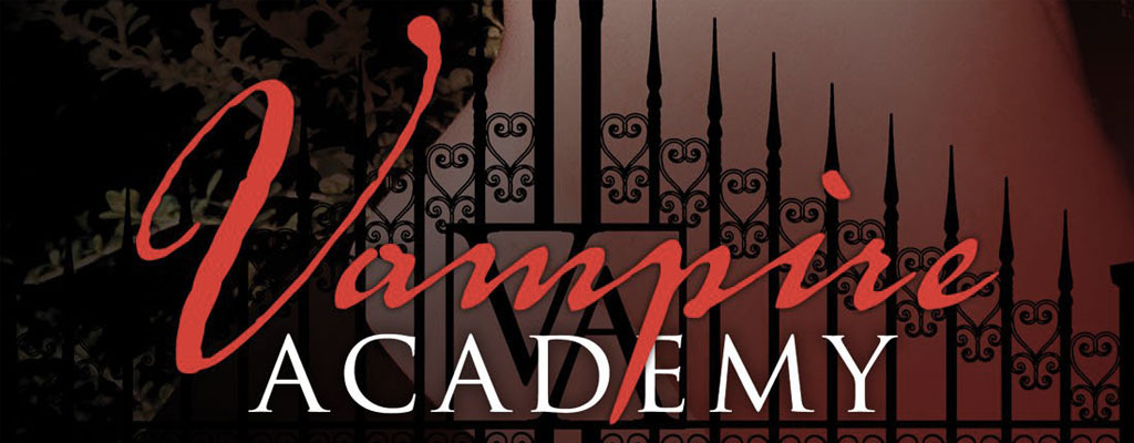 Vampire-academy-tome-1-richelle-mead