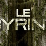 Le labyrinthe, l'épreuve, tome 1 de James Dashner
