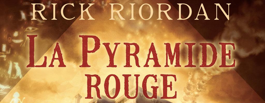 La-pyramide-rouge-tome-1-kane-chronicles-rick-riordan