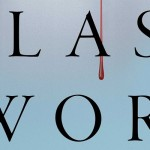 Glass sword tome 2 de la saga Red Queen de Victoria Aveyard