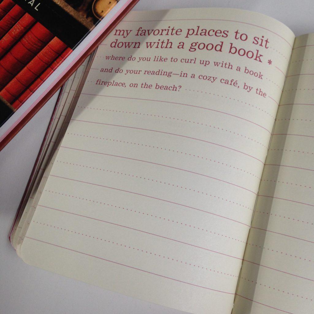 Reading-journal-
