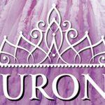 La couronne, tome 5 La sélection de Kiera Cass