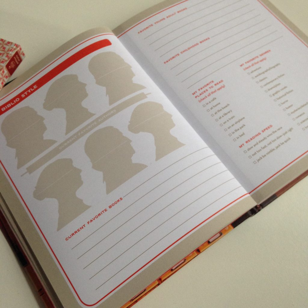Reading-journal-livre-de-lecture-interieur-chroniques-de-la-fraise