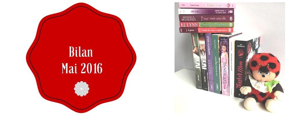 bialn lecture du mois de mai 2016
