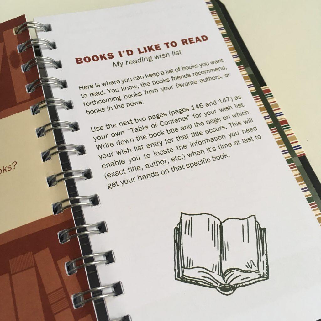 book-journal-sup-chroniques-de-la-fraise