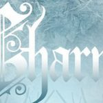 Charme, tome 2 contes des royaumes