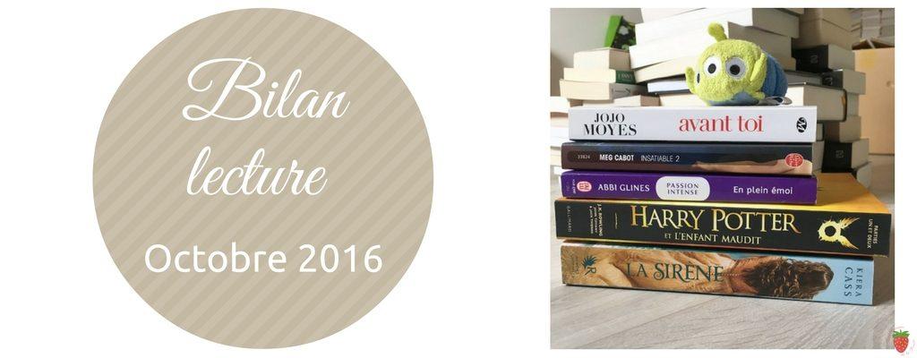bilan-lecture-octobre-2016-chroniques-de-la-fraise