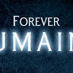 Forever humaine, tome 3 Blood Of Eden de Julie Kagawa