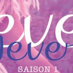 Never never de colleen hoover