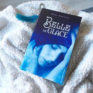 Belle de Glace de Anna Sheehan