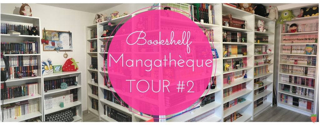 Bookshelf-mangatheque-tour-2