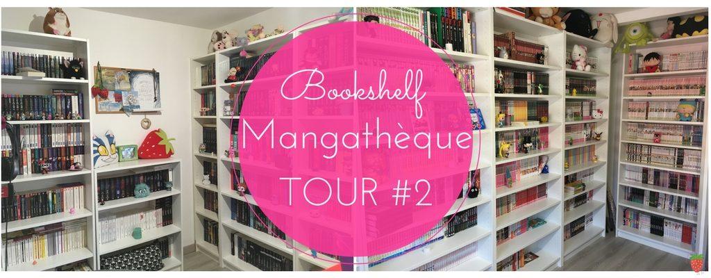 Bookshelf-mangatheque-tour-2