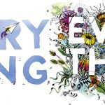 Everything Everything de Nicola Yoon