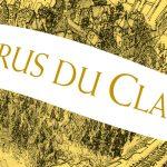 La passe-miroir, tome 2 Les disparus du Clairdelune de Christelle Dabos