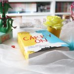 Carry On de Rainbow Rowell