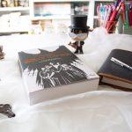 Six of crows de Leigh Bardugo