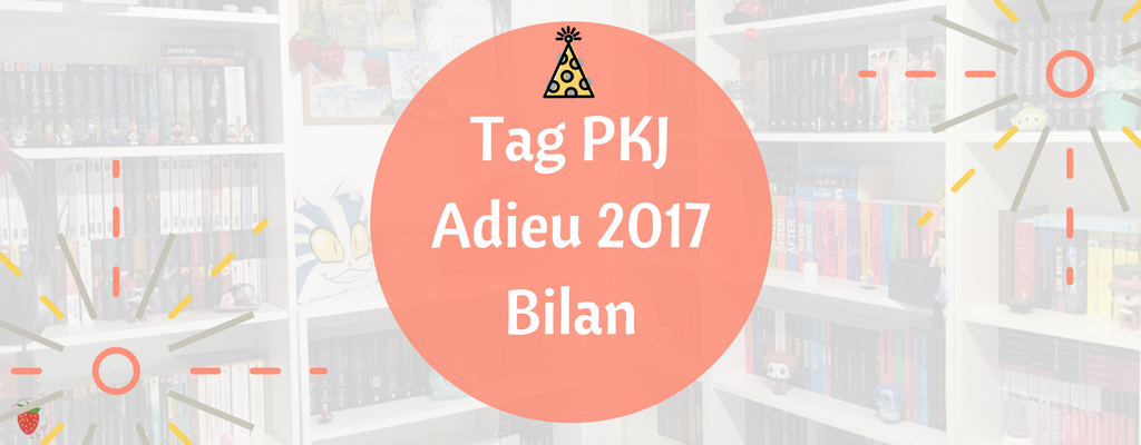 Tag pkj bilan lecture 2017