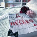 Les belles tome 1 de Dhonielle Clayton