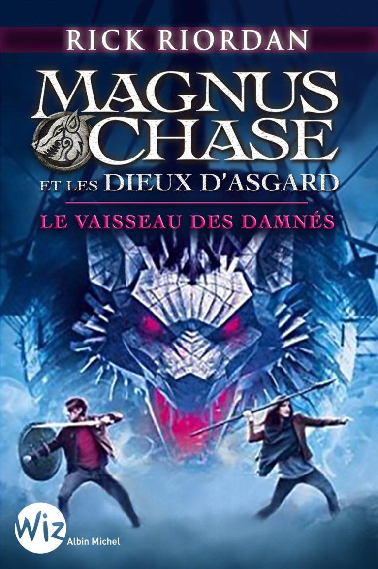 magnus-chase-et-les-dieux-d-asgard-tome-3-rick-riordan