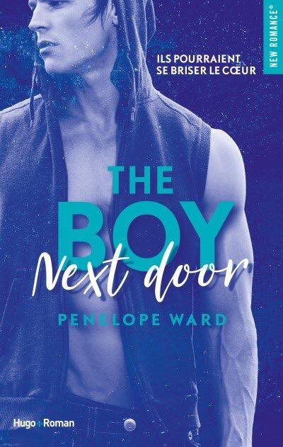 the-boy-next-door-penelope-ward