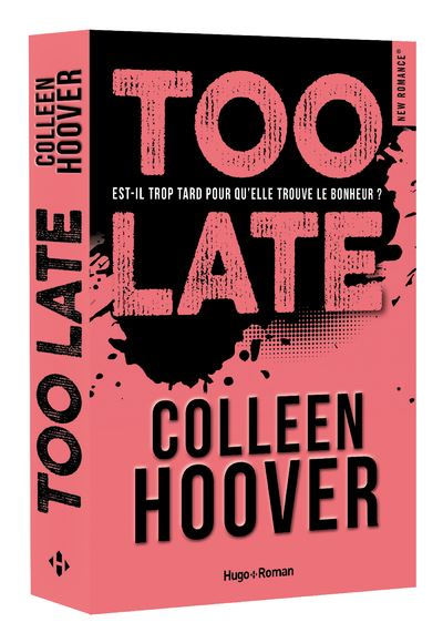 Too-late-colleen-hoover
