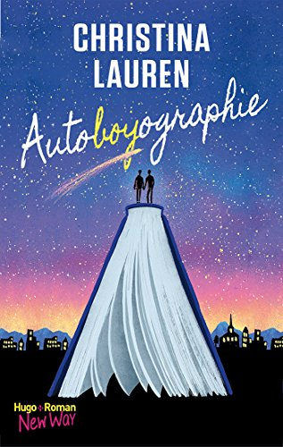 autobiographie-christina-lauren