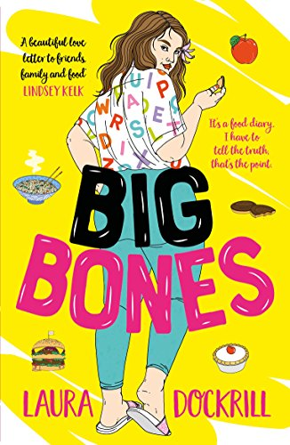 big-bones-laura-dockrill