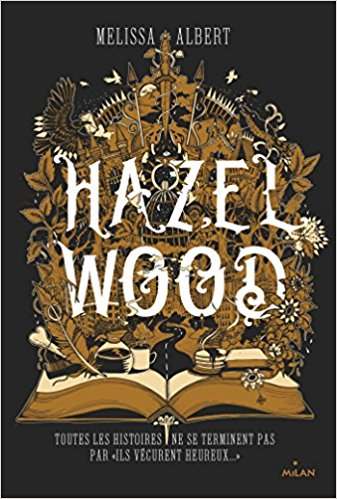 hazel-wood-melissa-albert