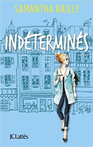 indetermines-samantha-bailly