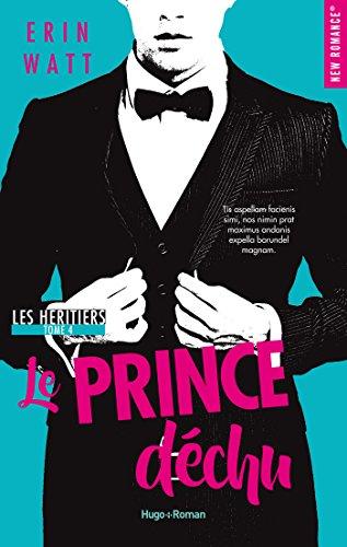 les-heritiers-tome-4-le-prince-dechu-erin-watt