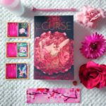 The curse tome 1