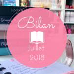 Bilan-lecture-juillet-2018